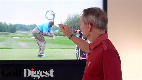 Golf Swing Secrets by Golf Swing Secrets Free Truefup