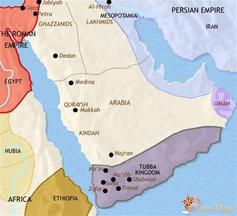middle east map timeline 19 best images about prophets on warfare timeline and the bible