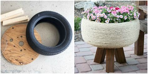 1000 ideas about diy tire tire planter upcycle repurposed tire diy