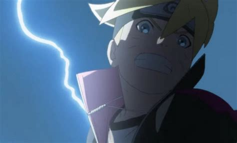 boruto naruto the movie jurnal otaku indonesia boruto naruto the movie jurnal otaku indonesia