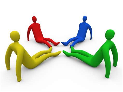 Team Negara 3d organisasi suatu definisi klosetide