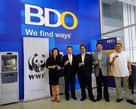 banco de oro banco de oro best asian bank of 2013 according to