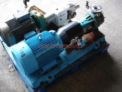 ingersoll dresser pumps uk 10958 ingersoll dresser stainless steel pump centriplant