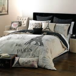 Eiffel Tower Duvet Set Bedding Find Beautiful Paris Eiffel Tower Damask Themed