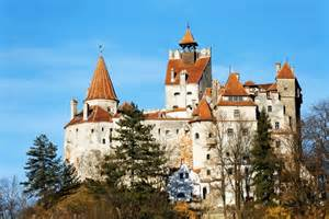 home of dracula castle in transylvania 10 exciting travel destinations to explore in 2013