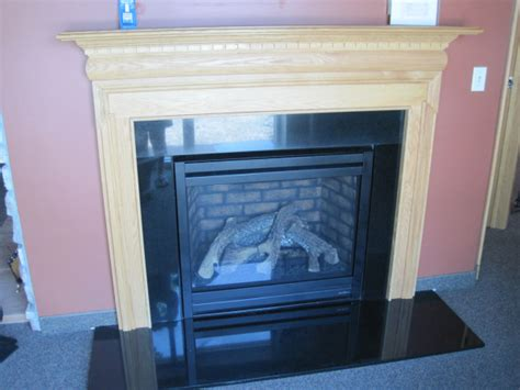 Badgerland Fireplace by Waukesha Fireplace Badgerland Fireplace Waukesha Wisconsin