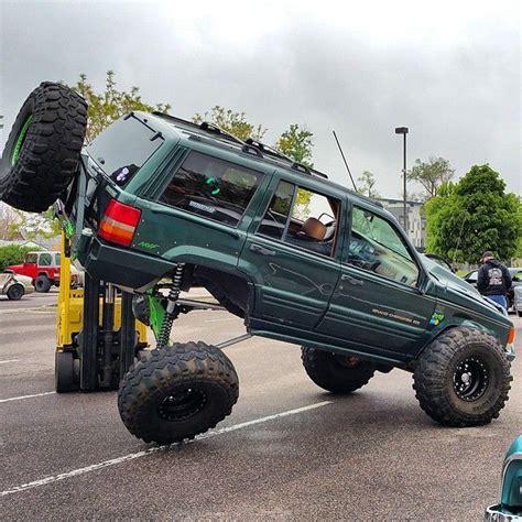 Jeep Instagram 17 Best Images About Badass Xjs On Forum