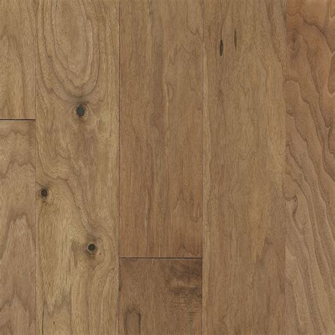 floor fresh pergo hardwood floors on floor amazing of