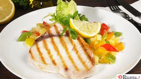 come si cucina il pesce gallinella come si cucina il pesce spada ricette di come si cucina