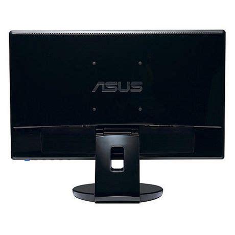 Asus Ip Address Finder Asus Ve198t Monitor Walmart Ca
