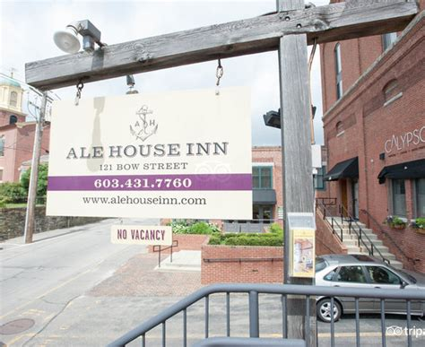 ale house inn ale house inn 129 1 4 9 updated 2017 prices guest house reviews