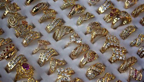 Perhiasan Xuping 13 11 5 update harga lengkap cincin emas 23 karat per gram