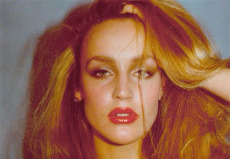 photos from the 70s who is jerry hall the most glamorous model of the 70s