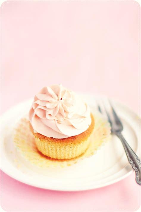 magnolia bakery vanilla cake recipe magnolia bakery s vanilla cupcakes evan s kitchen ramblings