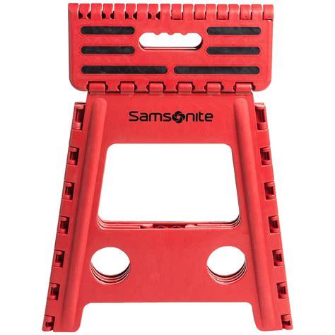 samsonite step stool 2 pack samsonite folding step stool save 31