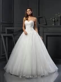 Wedding Dresses South Africa Cheap