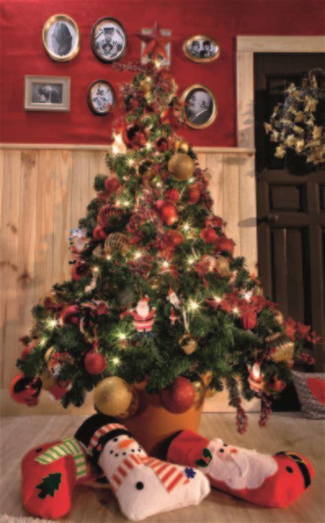 como se decora un arbol de navidad como se decora un arbol de navidad gallery of de energa y