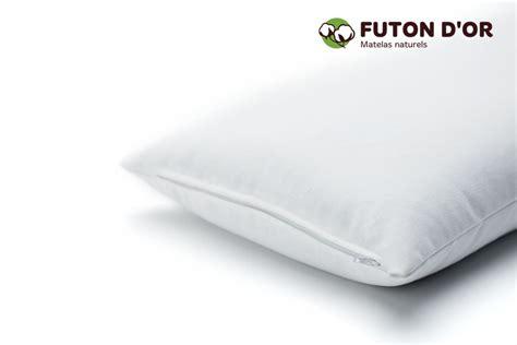 Buckwheat Futon by Buckwheat Pillow Futon D Or Mattressesfuton D