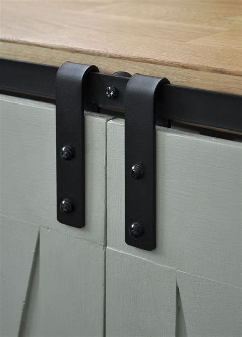 Barn Door Hardware For Cabinets The 25 Best Mini Barn Ideas On Barns Sheds Goat Shed And Barn Plans