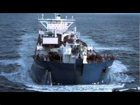 boat crash by skyway ship accident sms the best video i have ever seen youtube