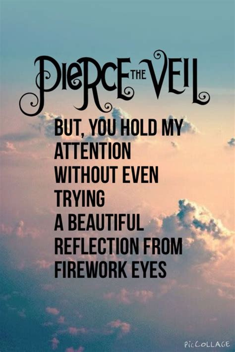 17 best images about pierce the veil on pinterest in 17 best images about pierce the veil on pinterest hold