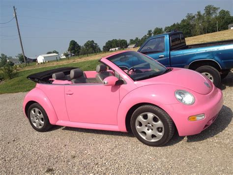 volkswagen buggy pink 449 best images about punch buggy on cars