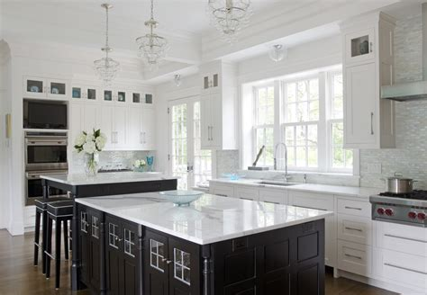 ceiling high kitchen cabinets classic meets eclectic olson lewis architects