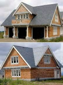 detached garage plans with bathroom woodworking projects