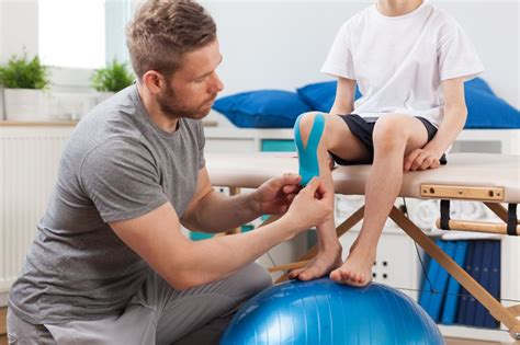 certificate of proficiency in physical therapy aide
