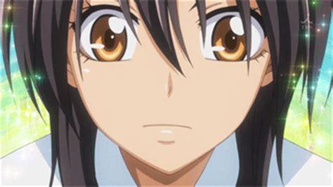 maid sama tv anime news network misaki maid sama the anime fan art 29600221 fanpop