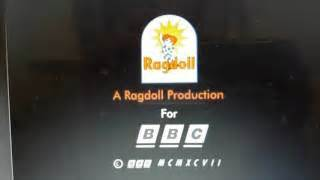 a ragdoll production alper arazlı viyoutube