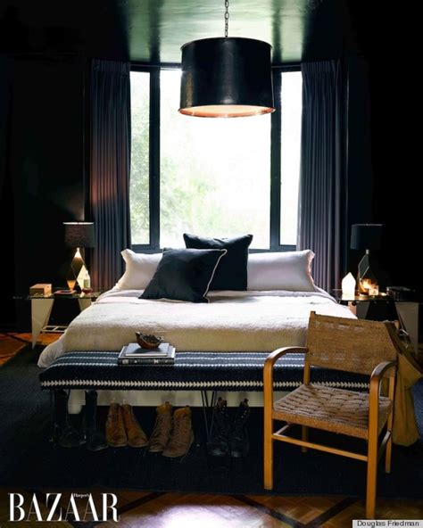 nate berkus bedroom ideas nate berkus and jeremiah brent s los angeles home is as