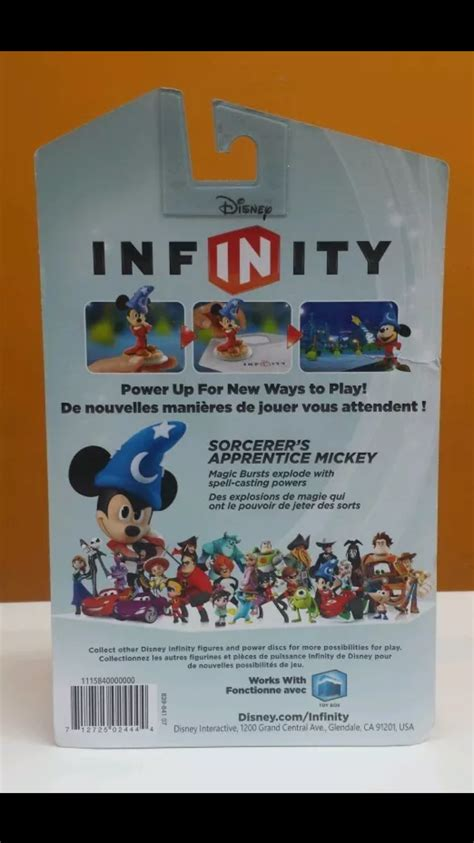 infinity character code 3 0 disney infinity leaked disney infinity codes