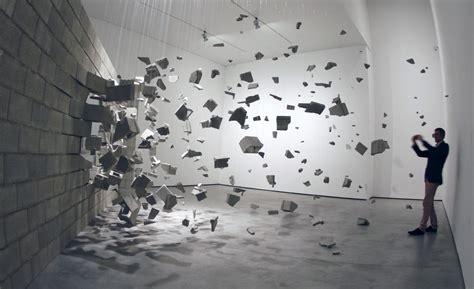 imagenes instalacion artistica impresionantes instalaciones de arte surreal taringa