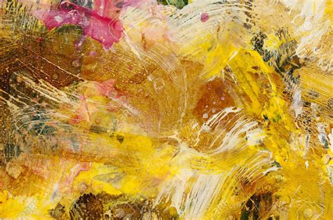 abstract prices abstract painting background hd desktop uhd 4k