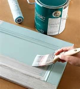 Liquid Sandpaper Kitchen Cabinets How To Paint Cabinets Or Furniture Using Liquid