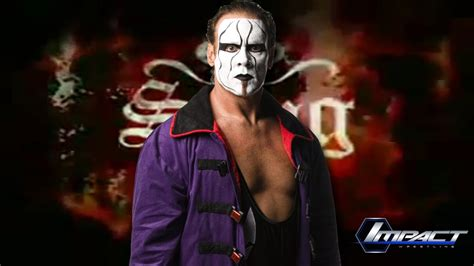 theme song sting sting 6th tna theme song for 30 minutes slay me v3