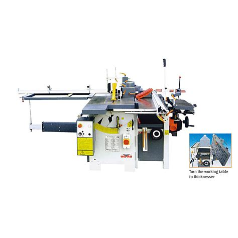 universal woodworking machine universal woodworking machine wipro