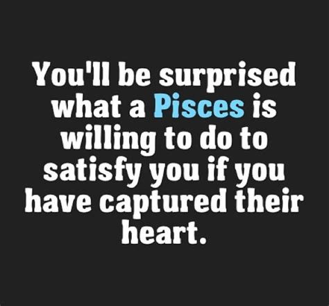 quotes about pisces quotesgram