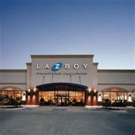 Furniture Stores San Antonio Tx by La Z Boy Furniture Galleries Furniture Stores San