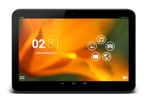 tablet launcher for android tablet launcher apk images
