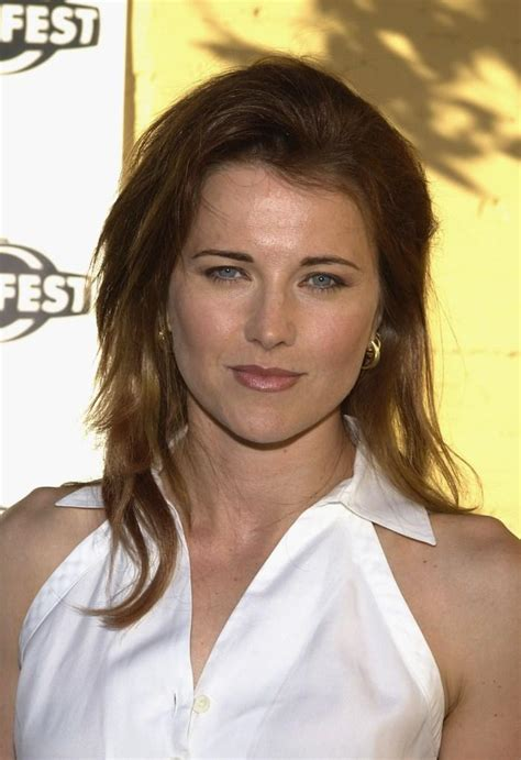 lucy lawless music lucy lawless pictures and photos fandango