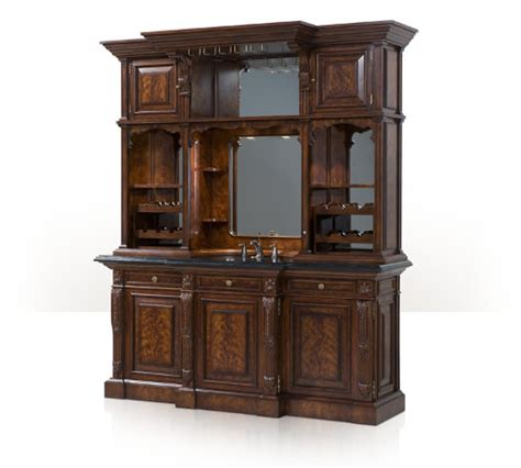 collection classic home furnishings