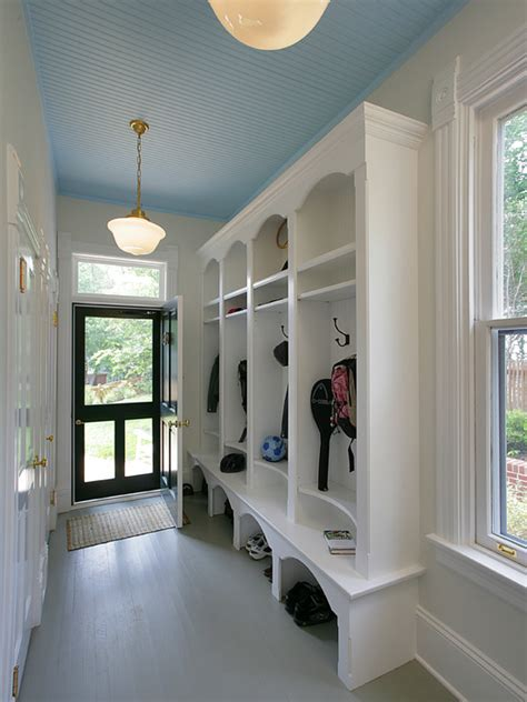 home plans with mudroom delighting organized mudroom and decor ideas decorating