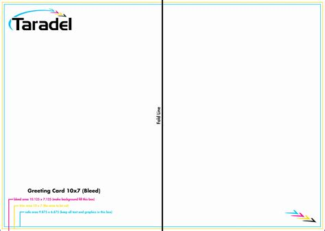 greeting card templates printable 5 greeting card template free printable sletemplatess