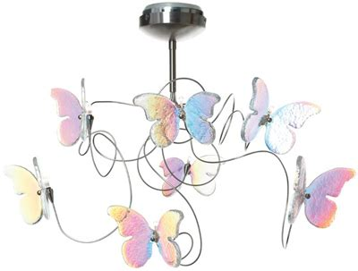 Butterfly Ceiling Light Harco Loor Butterfly Papillon Collection Brand Lighting Discount Lighting Call Brand