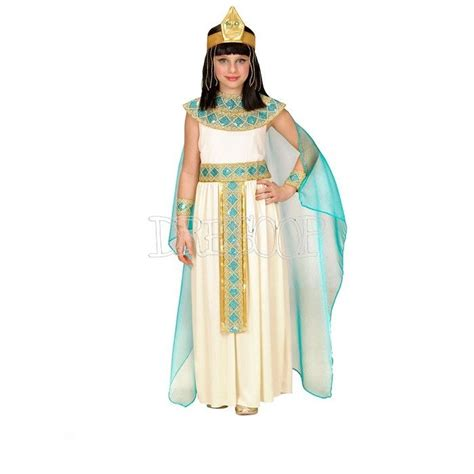 disfraces baratos online para adultos ni os y mascotas imagenes de disfraces de cleopatra disfraz de cleopatra