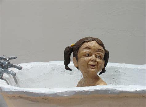 Tub Shira Zelwer שירה זלוור
