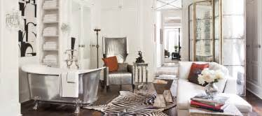 Celebrity Interior Homes Photos paltrow new home house of windsor celebrity homes luxury interiors 5