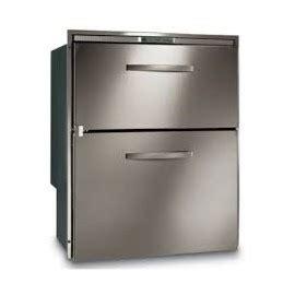 congelatore cassetti congelatori a cassetto